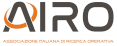 Associazione Italiana di Ricerca Operativa